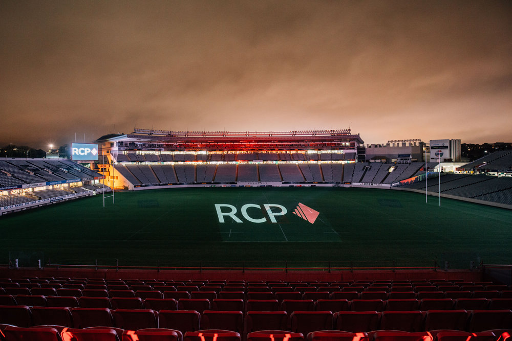 RCP 20th Anniversary Gala Dinner-Hi Res Print-0103.jpg