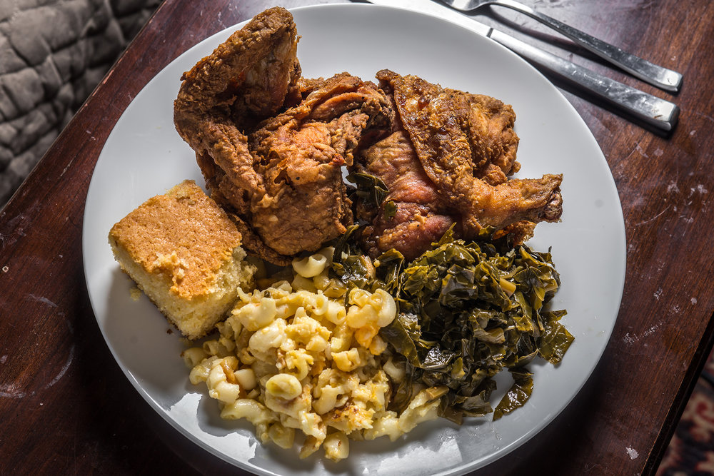 I feel it in my soul the origins of soul food black power princess soul food has shaped black american culture in numerous ways soul food restaurants are the classic black owned businesses and have served as neighborhood forumfinder Gallery