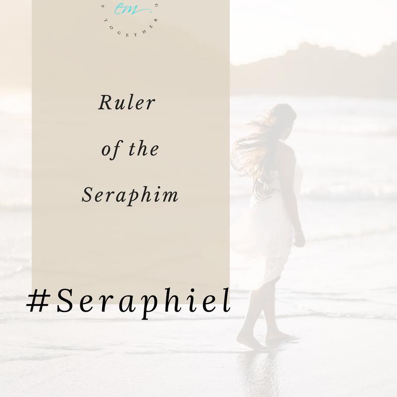 Seraphiel (2).png