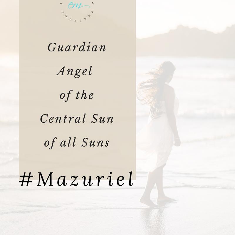 Mazuriel.png
