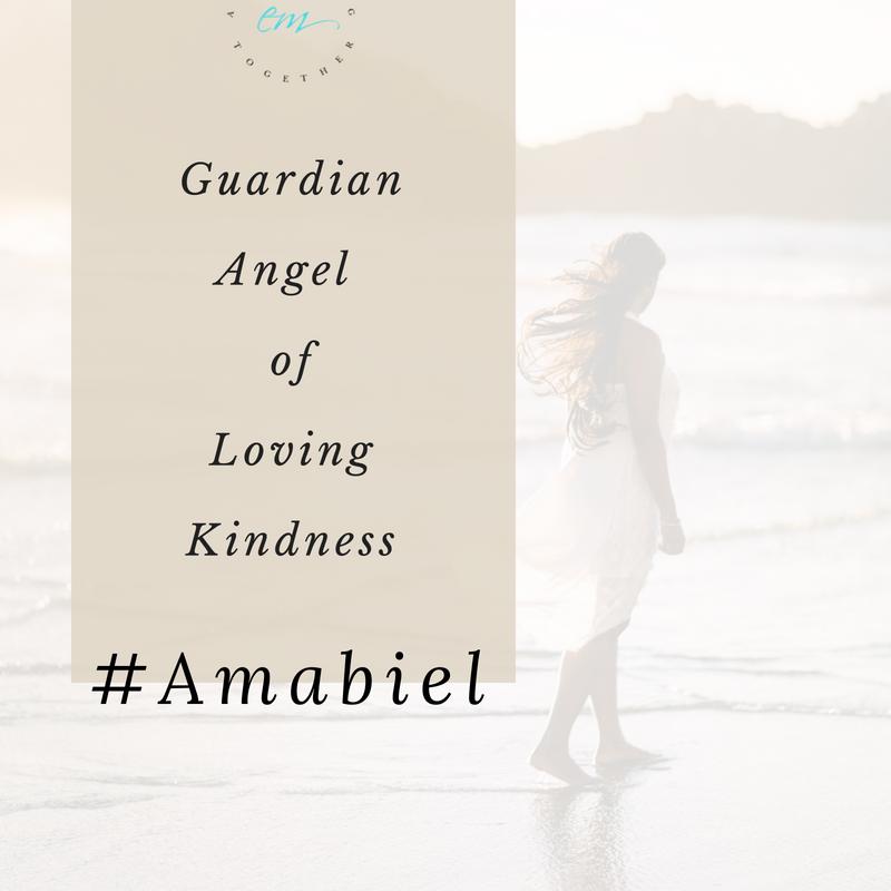 Amabiel.png
