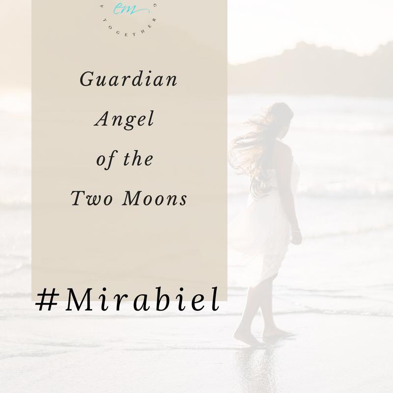 mirabiel.png