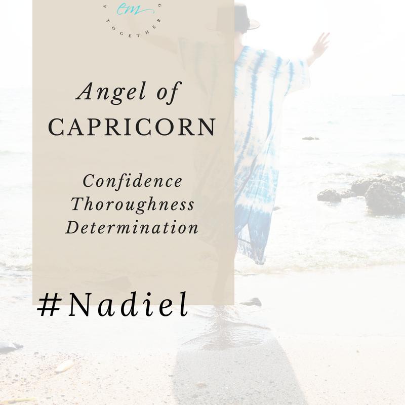 Nadiel (1).png