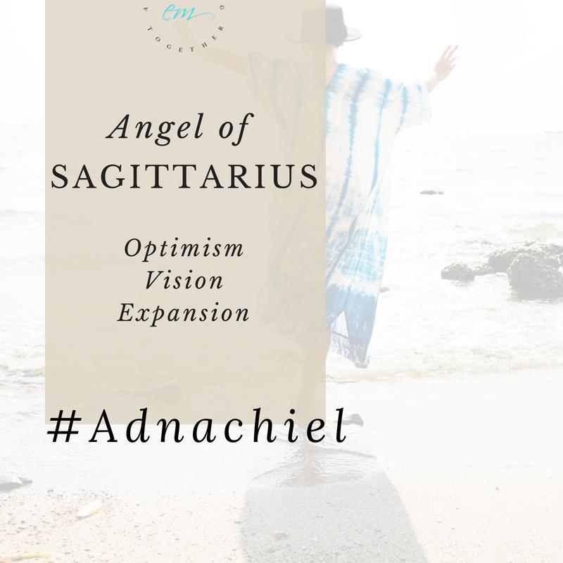 Adnachiel (1).png