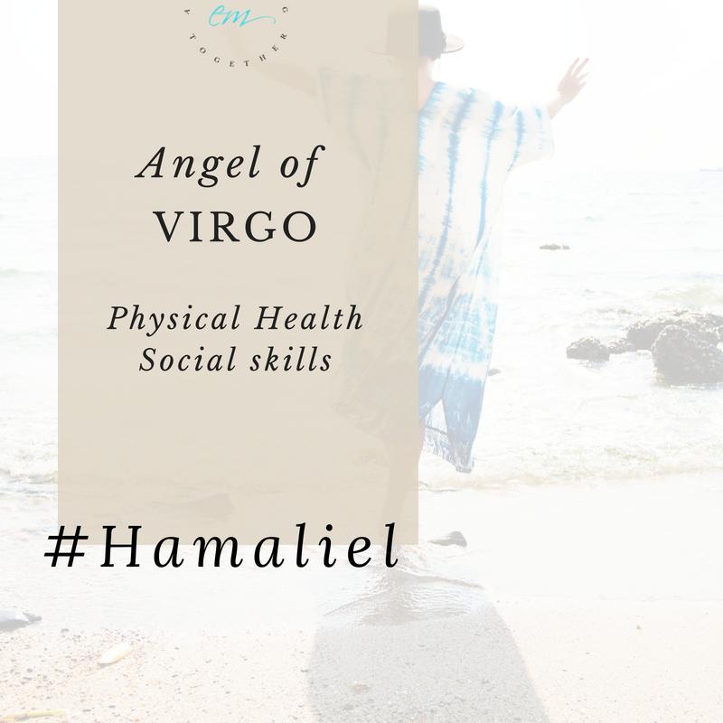 Hamaliel (2).png