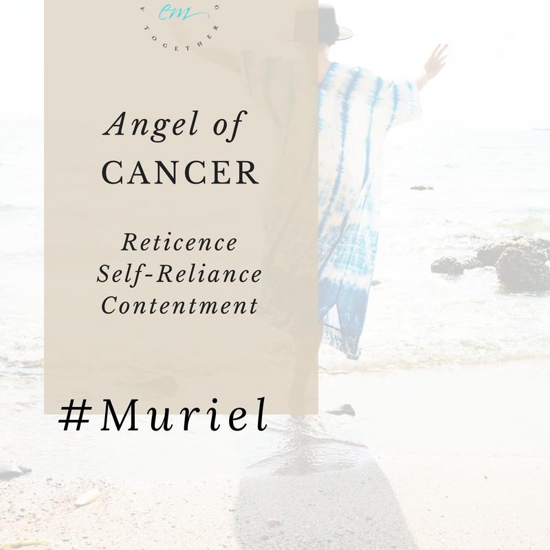 Muriel (1).png