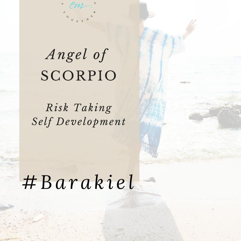 Barakiel (3).png