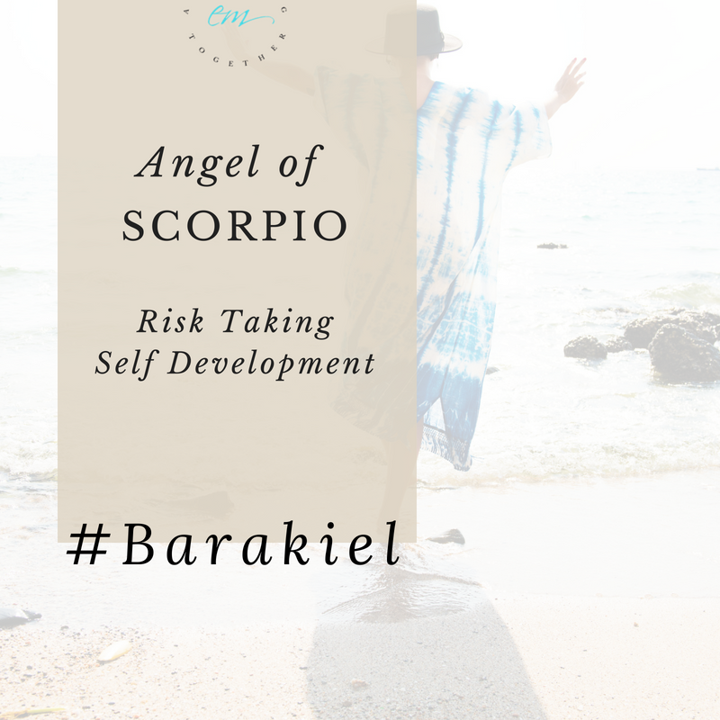 Barakiel (4).png