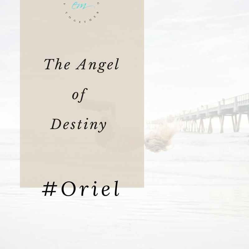 Oriel (1).png