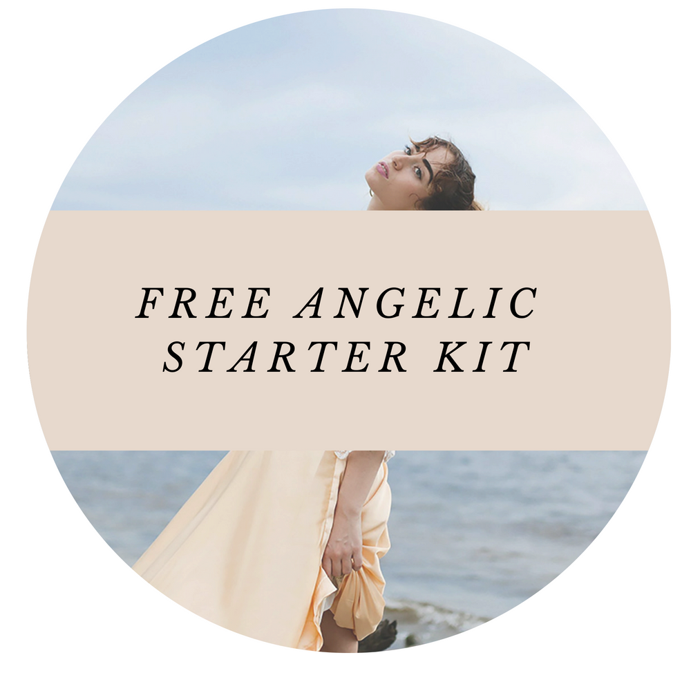 angelic starter kit (1).png