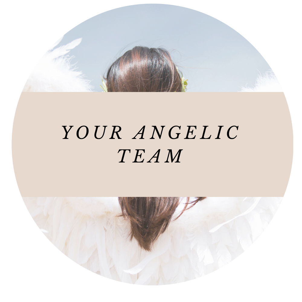 ANGELIC TEAM.png