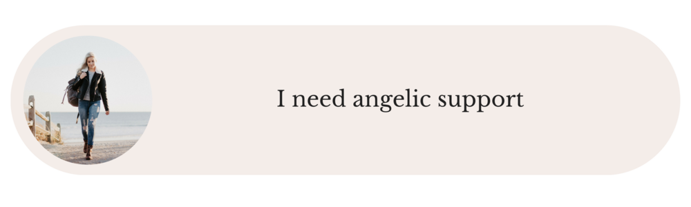 angelic support (1).png