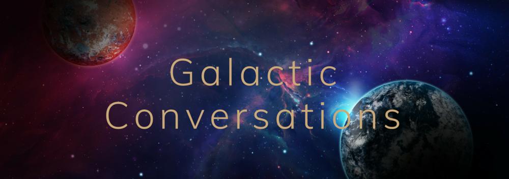galactic conversations (1).png