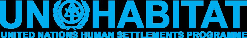 8497_UN-Habitat_logo_NEW_blue.jpg