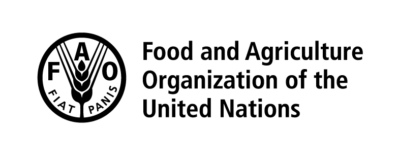FAO_logo_Black_3lines_en.jpg
