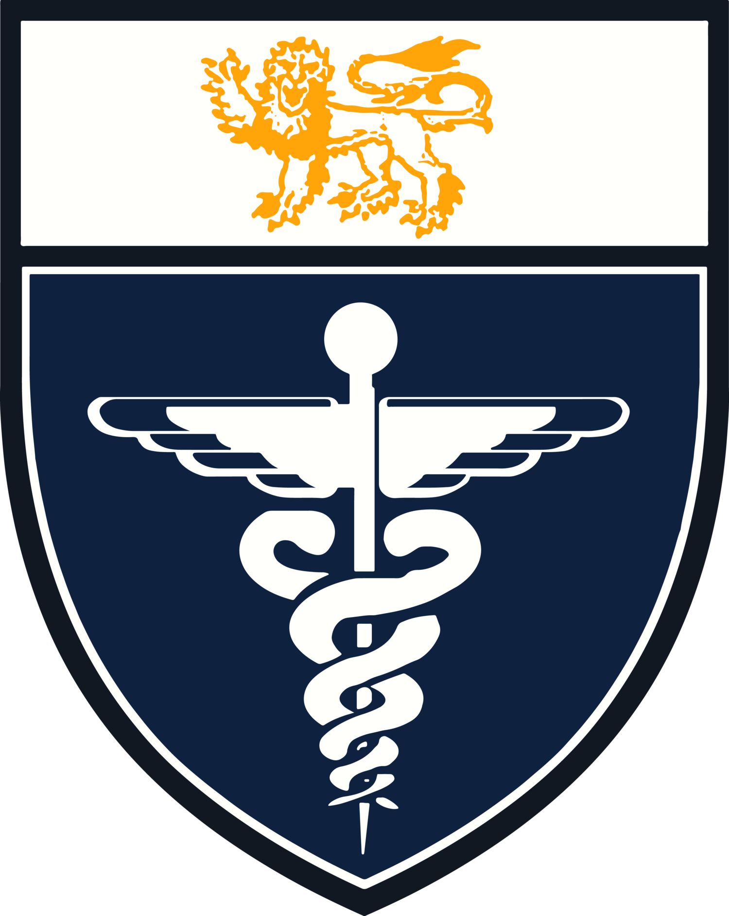 NUS Medical Society