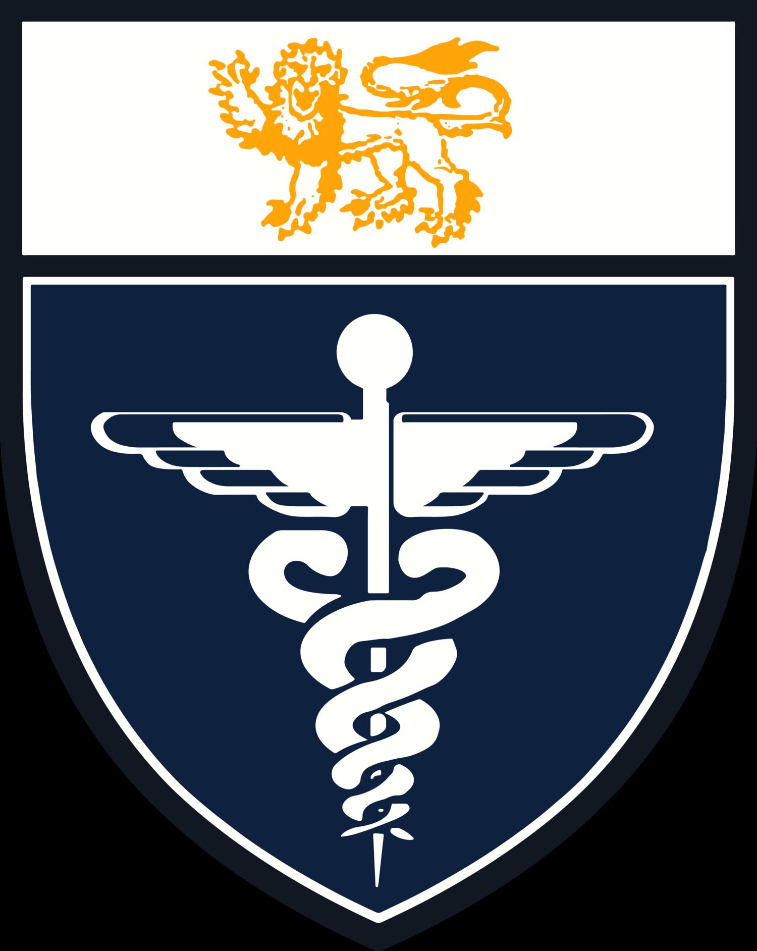 NUS Medical Society