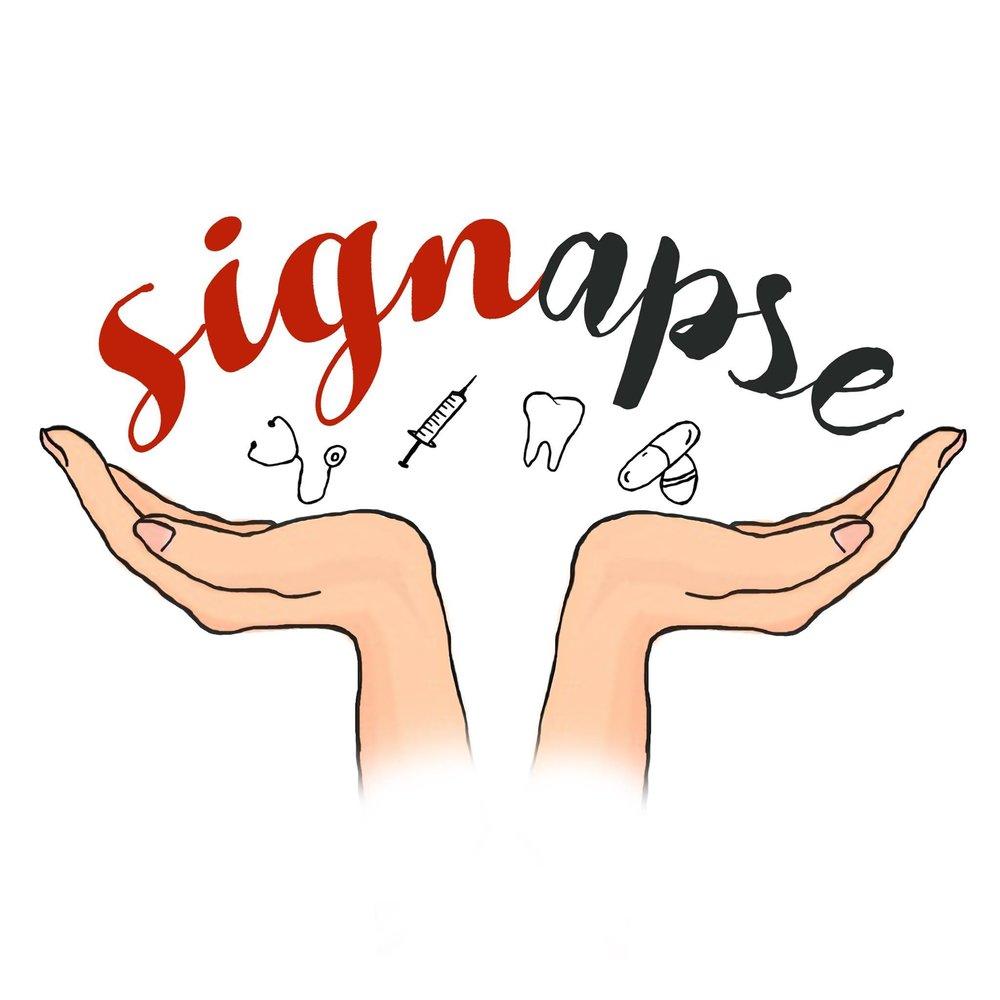 signapse logo.jpg