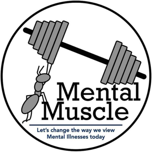 mental muscle logo.png