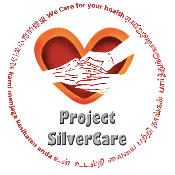 silvercare logo.png