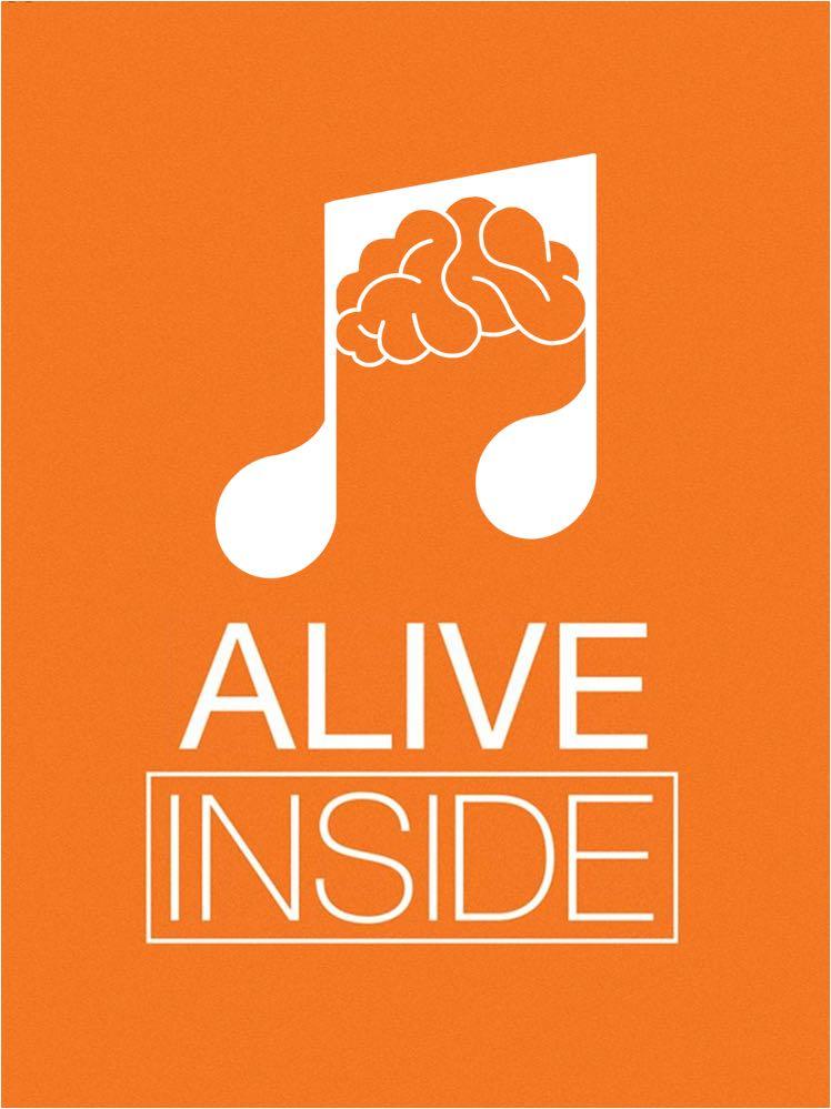 alive inside logo.jpg