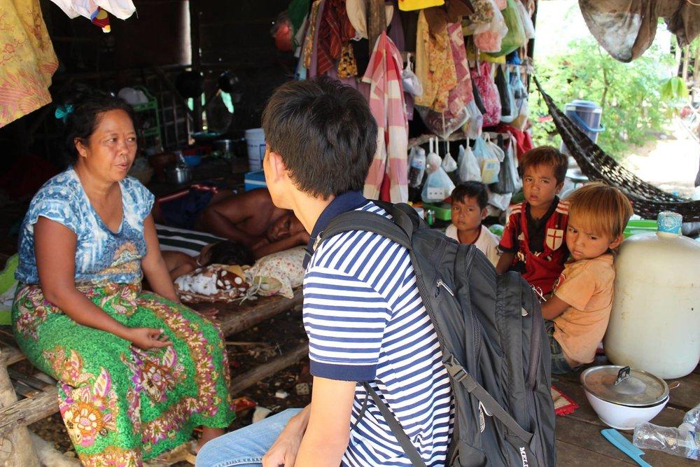 battambang pic 2.jpg