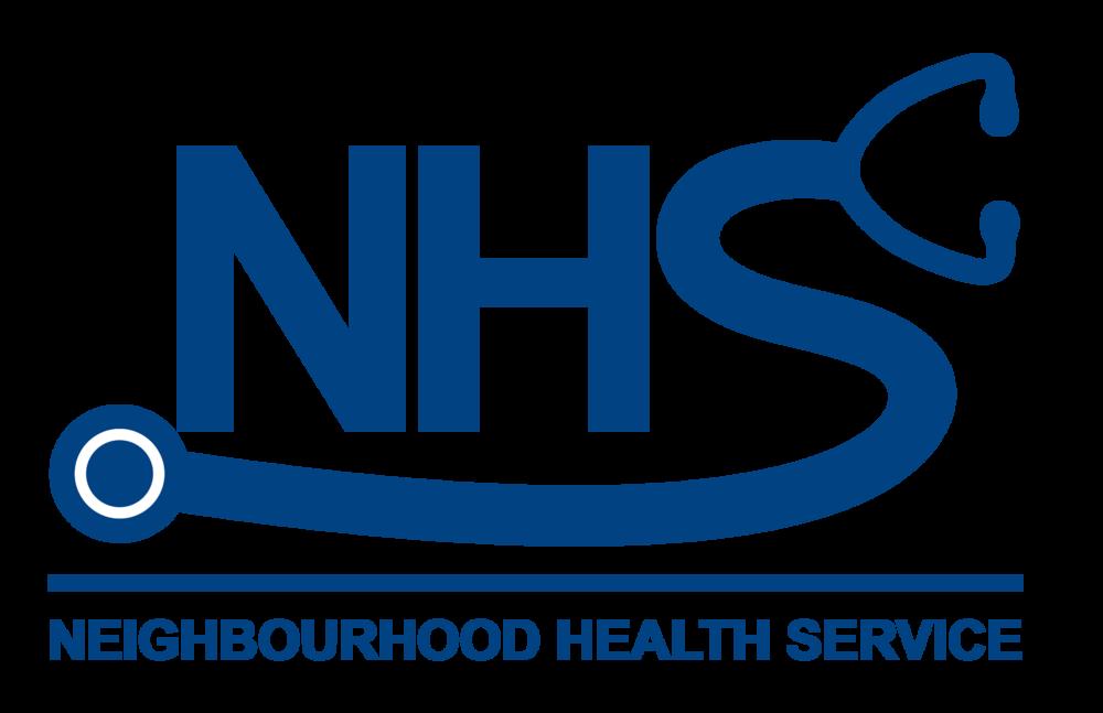 NeighbourhoodHealthScreening_Logo.png