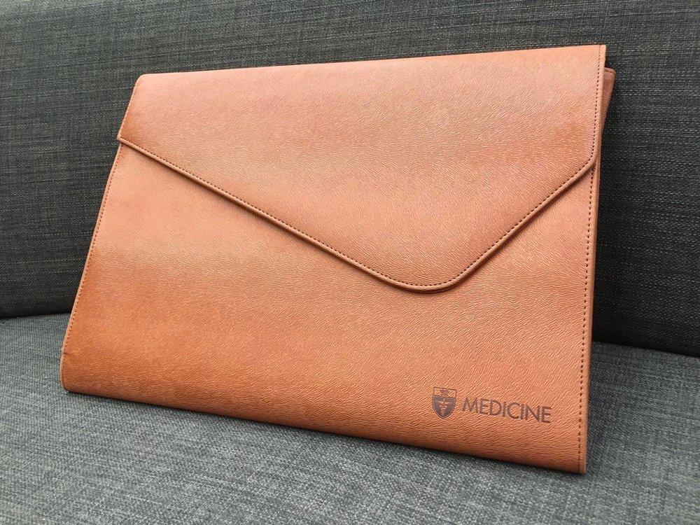 Medicine laptop sleeve.jpg