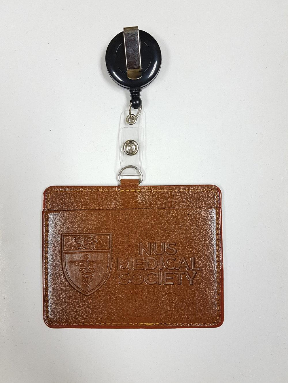 Medicine cardholder with badge reel_ back.jpg