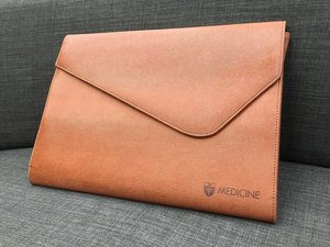 Medicine+laptop+sleeve.jpg