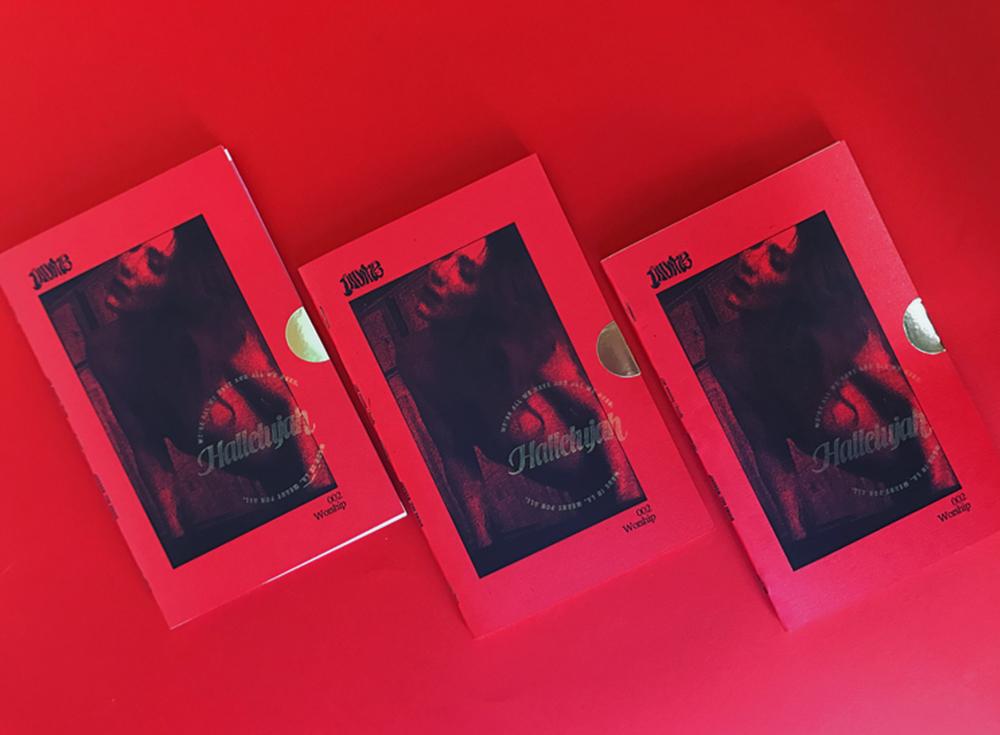 Cover-02.jpg