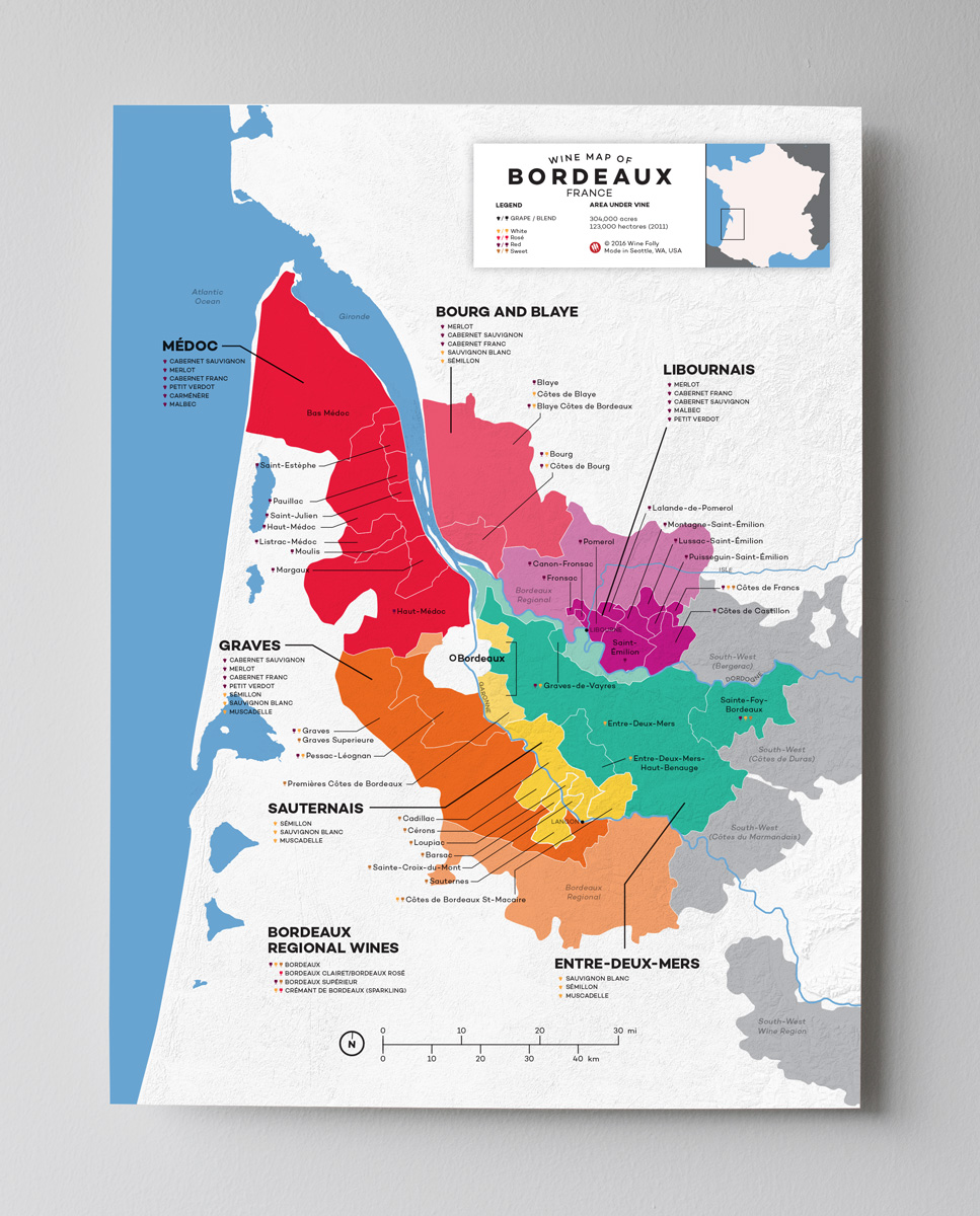 WineFolly Wine Maps ->