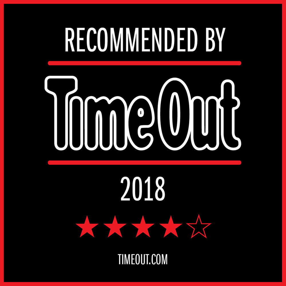 Time Out Badge.jpg