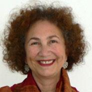 Fran Ostroburski