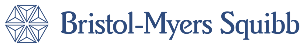 Bristol-Myers Squibb - Complete Event