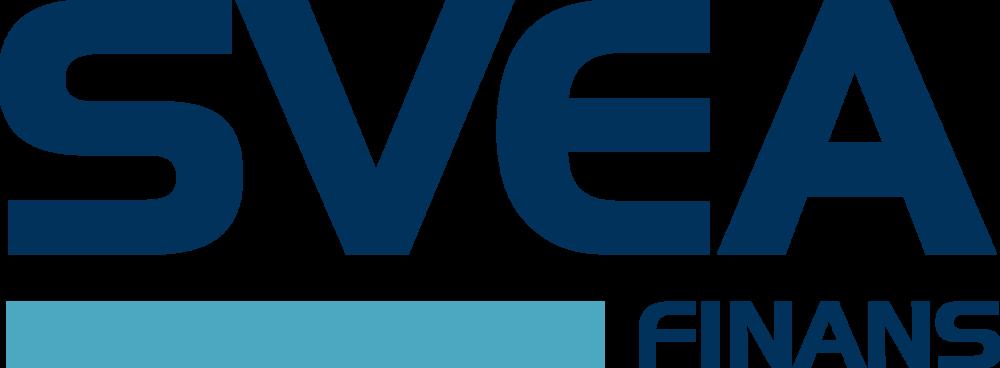 Svea Finans - Complete Event