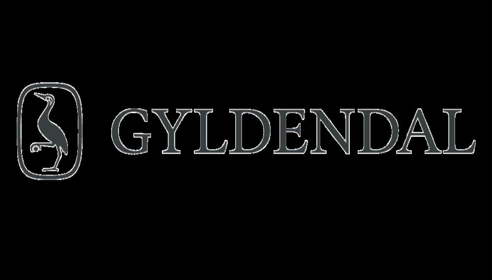 Complete Event - Gyldendal