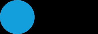 resurs-bank-logo-x2.png
