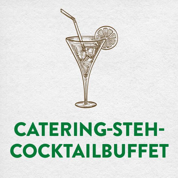 Kästchen_Catering_Stehcocktail.jpg