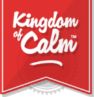 Kingdom Of Calm