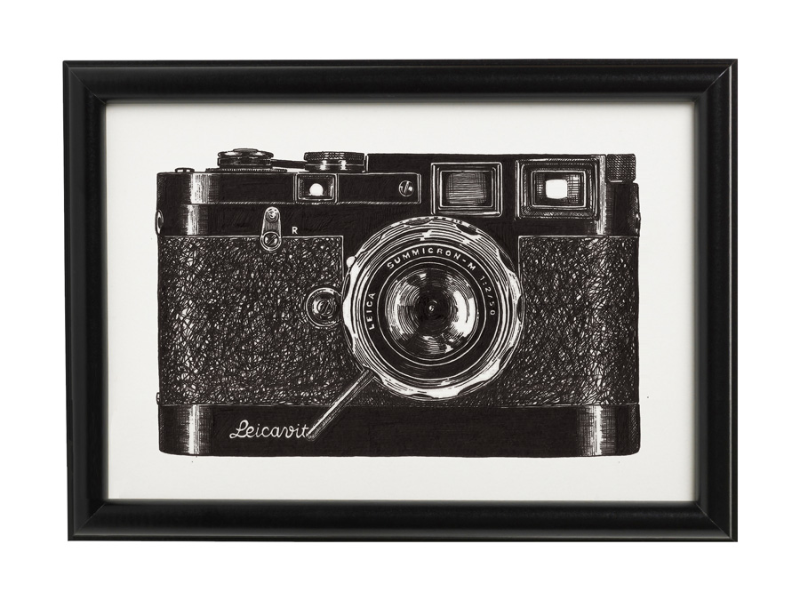 Camera-02-Leica-M2R-Framed.jpg