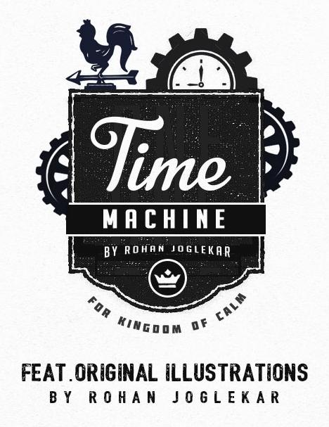 TimeMachineByRohanJoglekar.jpg