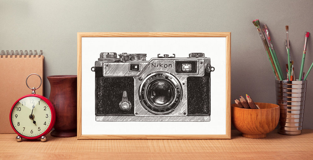 CameraPrints-WideHeader.jpg