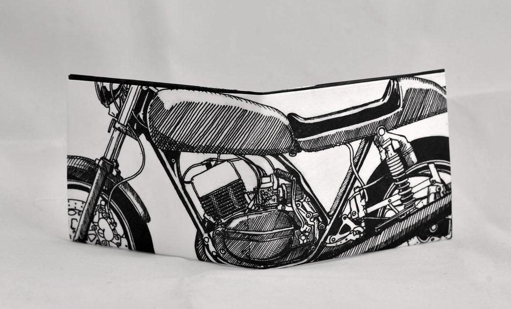 BikeOutside.JPG