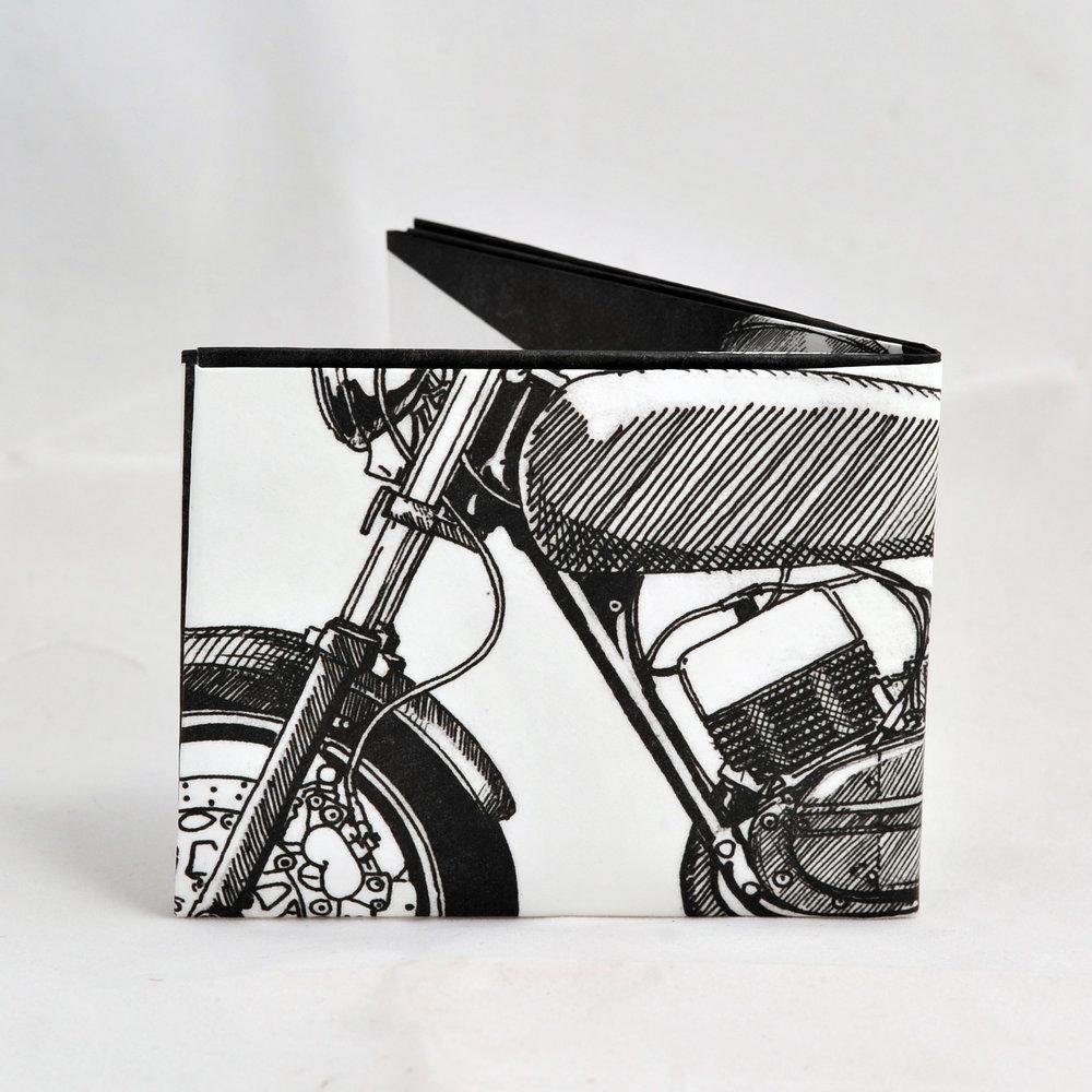 BikeOutsideLeft.JPG