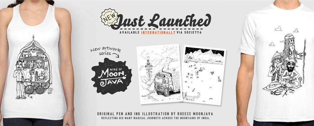 NewArtworkSeries-MoonJava.jpg