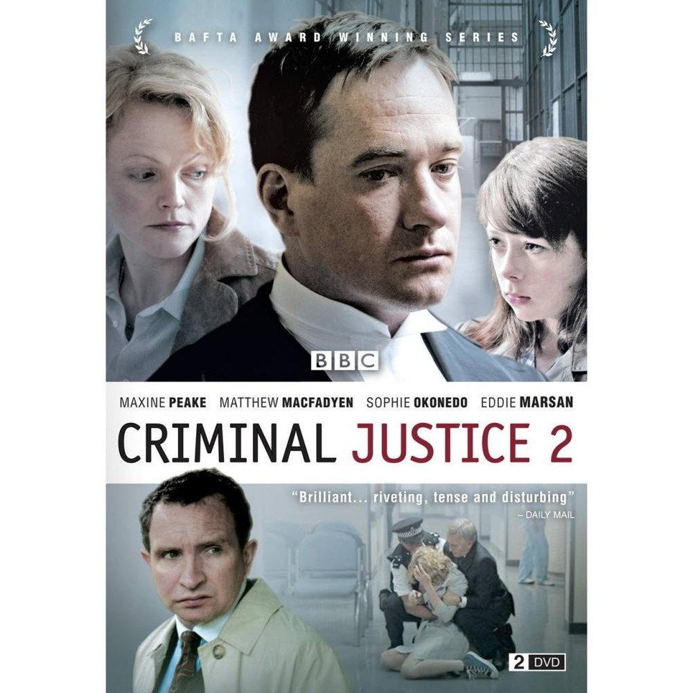 criminaljusticeax097-0c77-9jpg-4942cc37a232423a.jpg