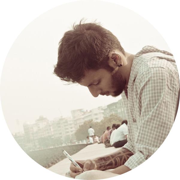 Ayush_circle.jpg