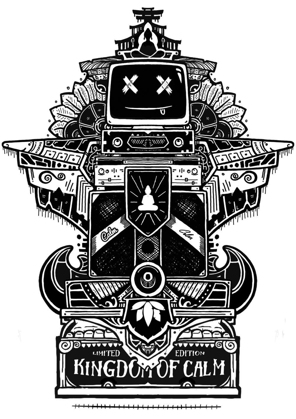 Totem-T017.png