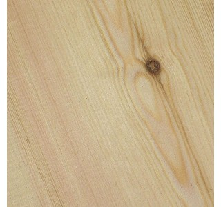 Redwood (Pine)